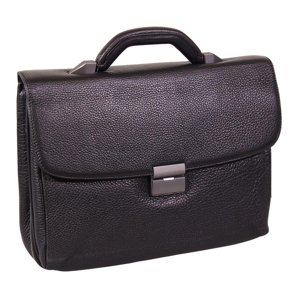 мужские портфели бренды