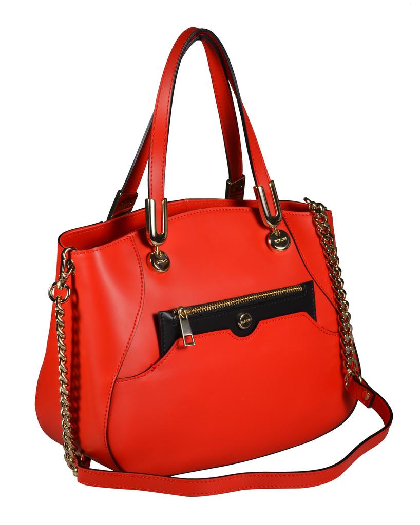 Ripani сумки купить, Ripani в интернет-магазине 10000 сумок