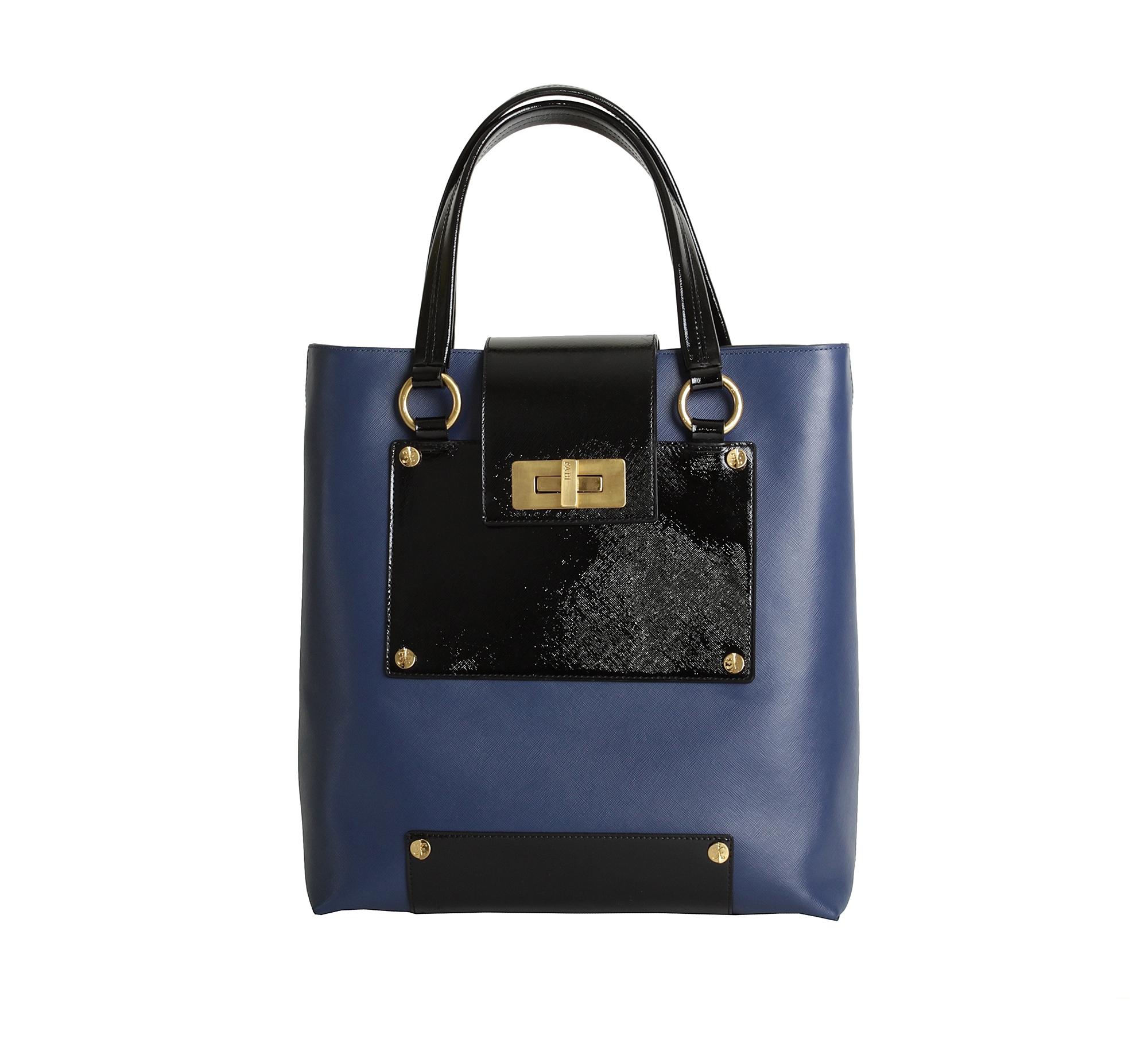 Новая коллекция сумки фаби