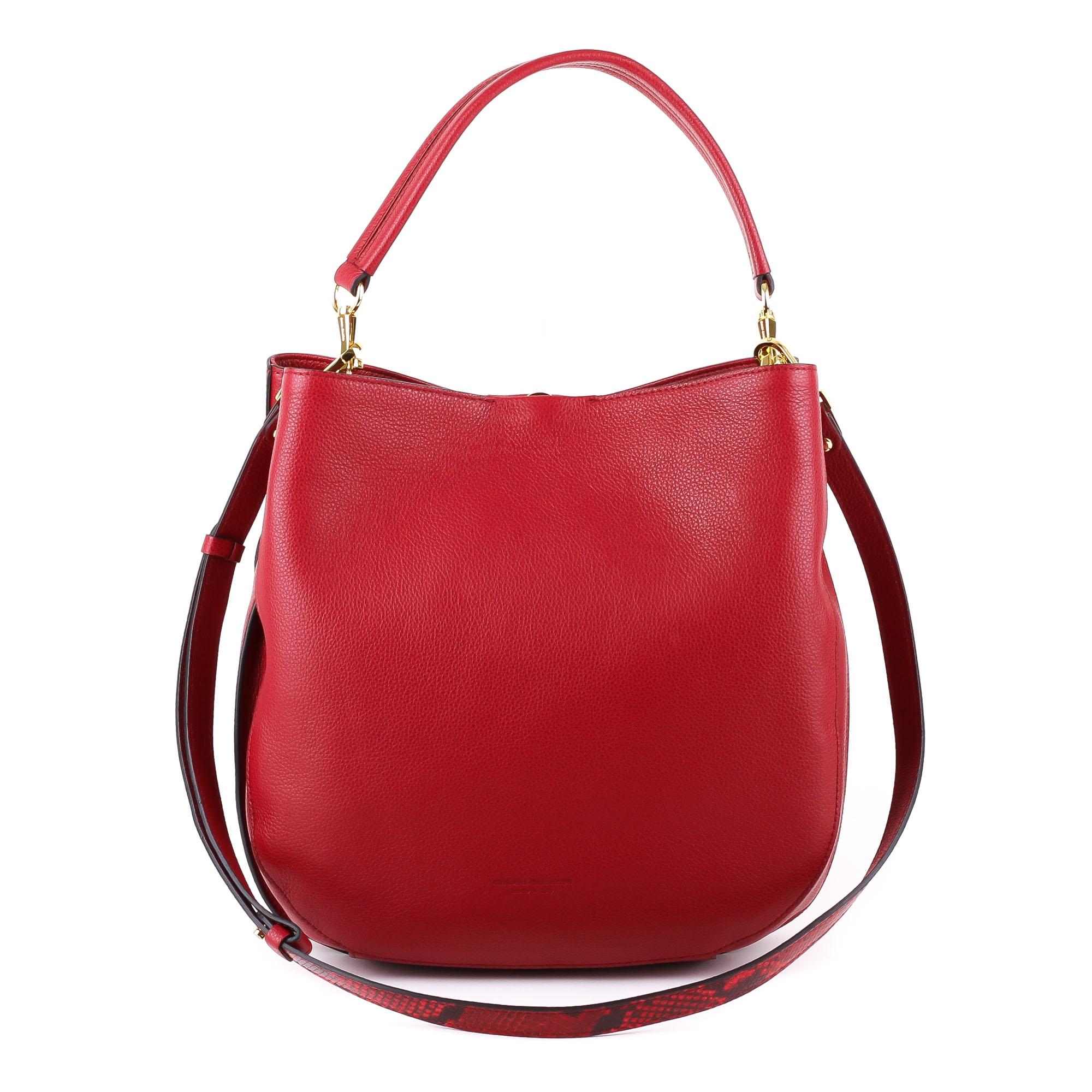Купить женские сумки Gianni Chiarini в интернет-магазине