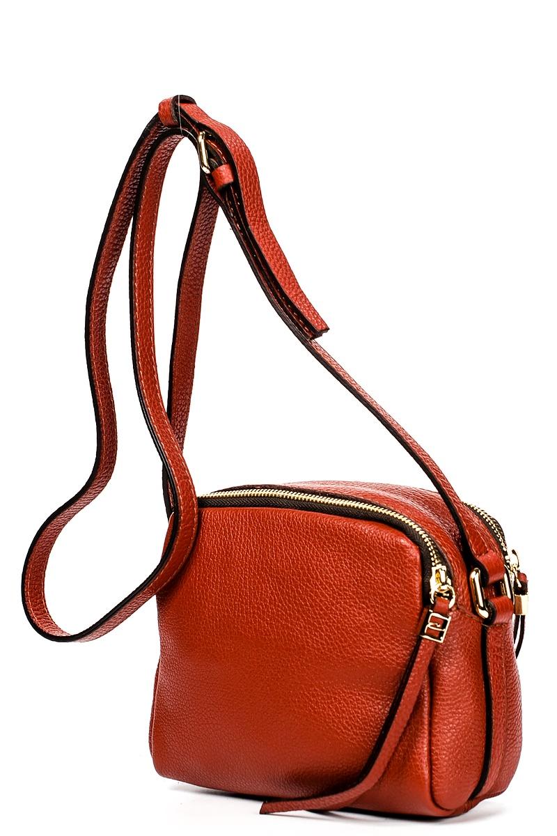 Gianni Chiarini Каталог сумок от производителя Gianni