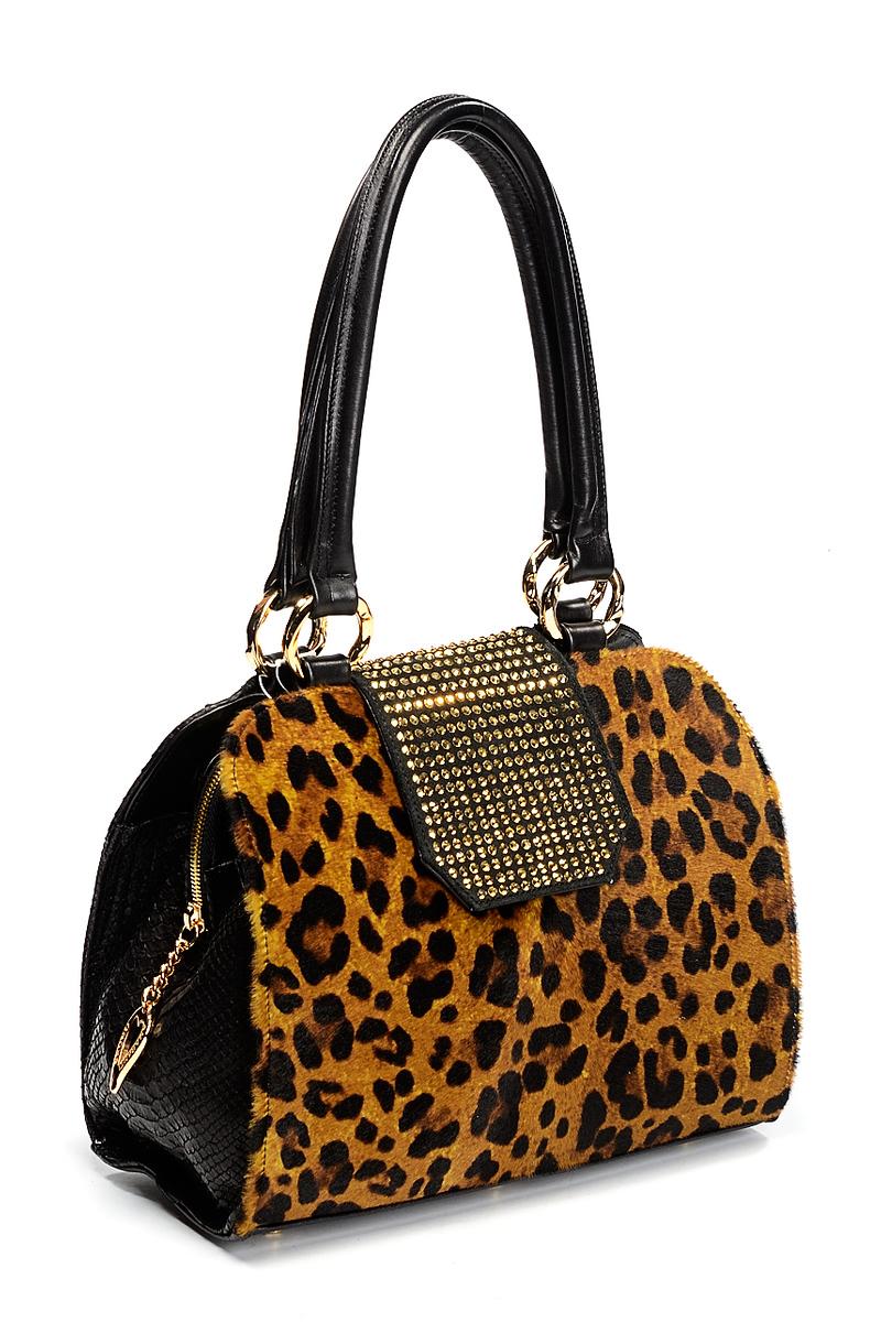 Самые известные бренды сумок - FBru