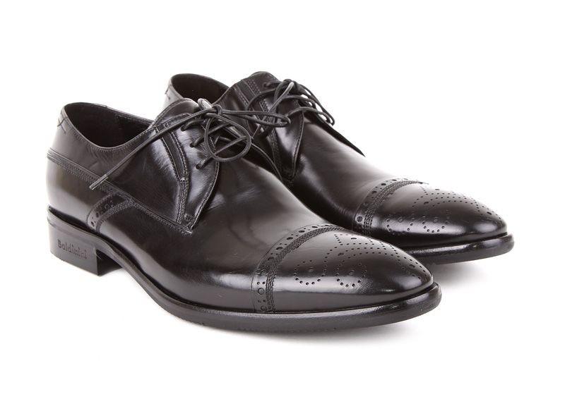 Barracuda в Интернет магазине итальянской обуви Купить