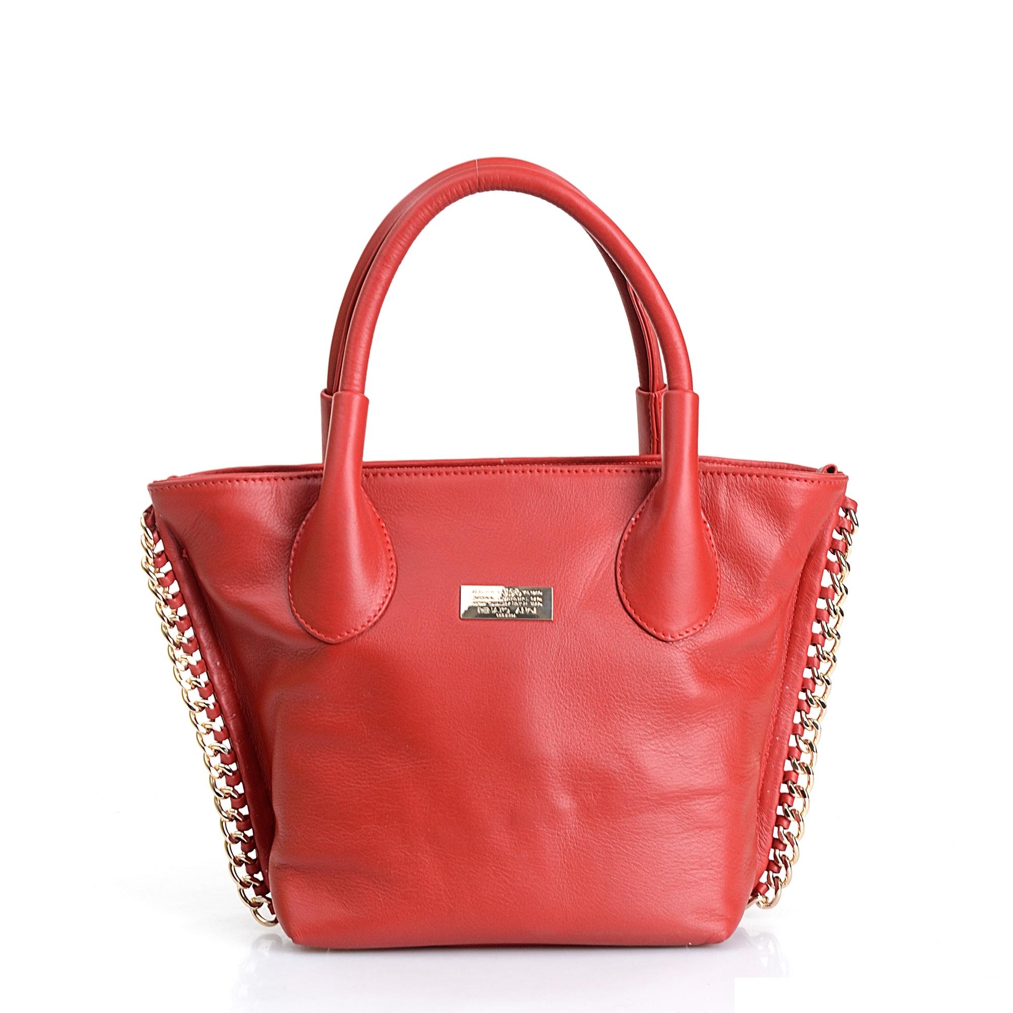 Распродажа женских сумок Женские сумки со скидками