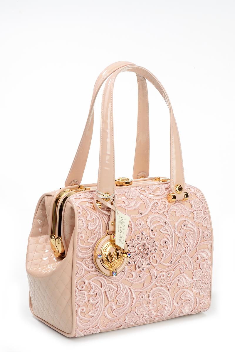 Итальянские сумки valentina