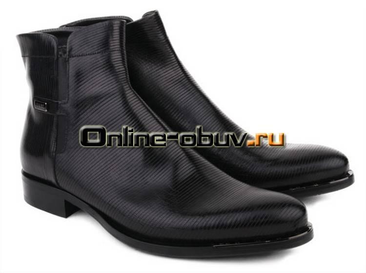 Обувь интернет-магазин