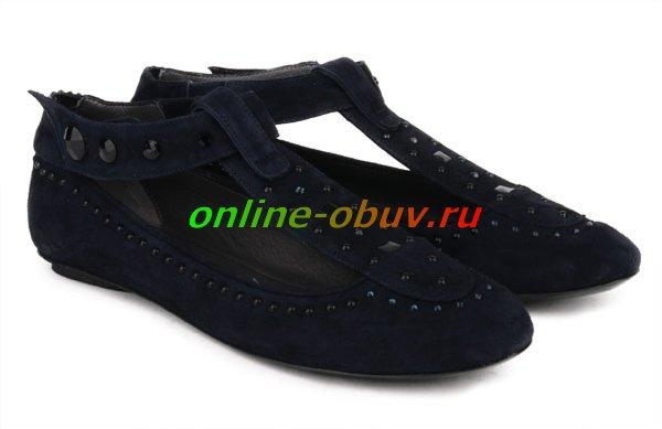 Женская Обувь Fabi