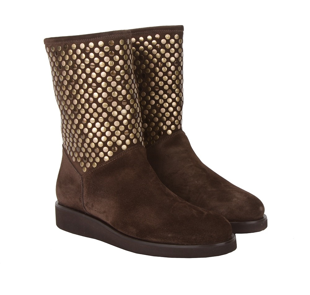 Черевики  обувь оптом от производителя в Украине обувь