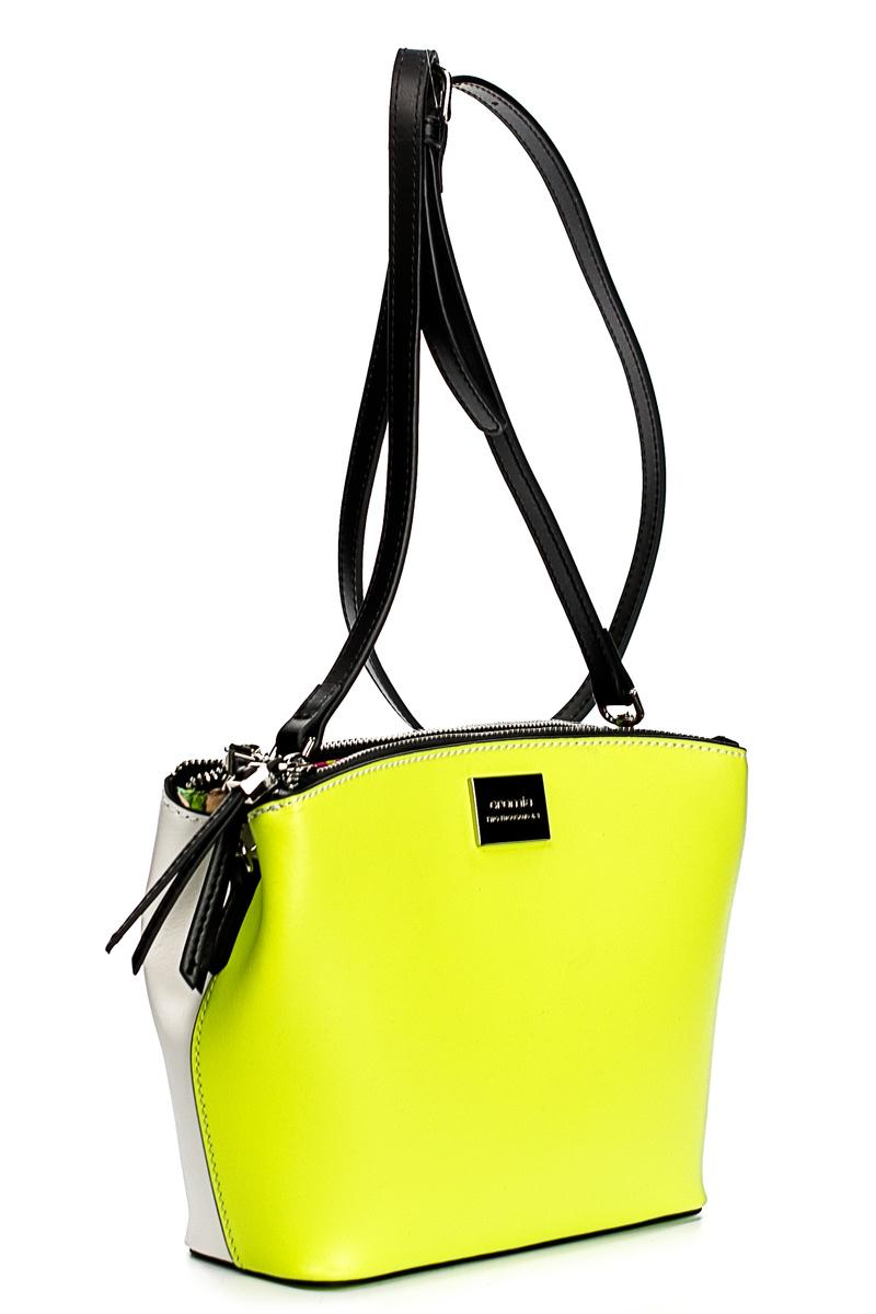 Cromia сумка с клатчем
