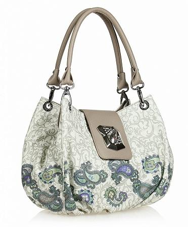 Marina Creazioni Каталог сумок от производителя Marina