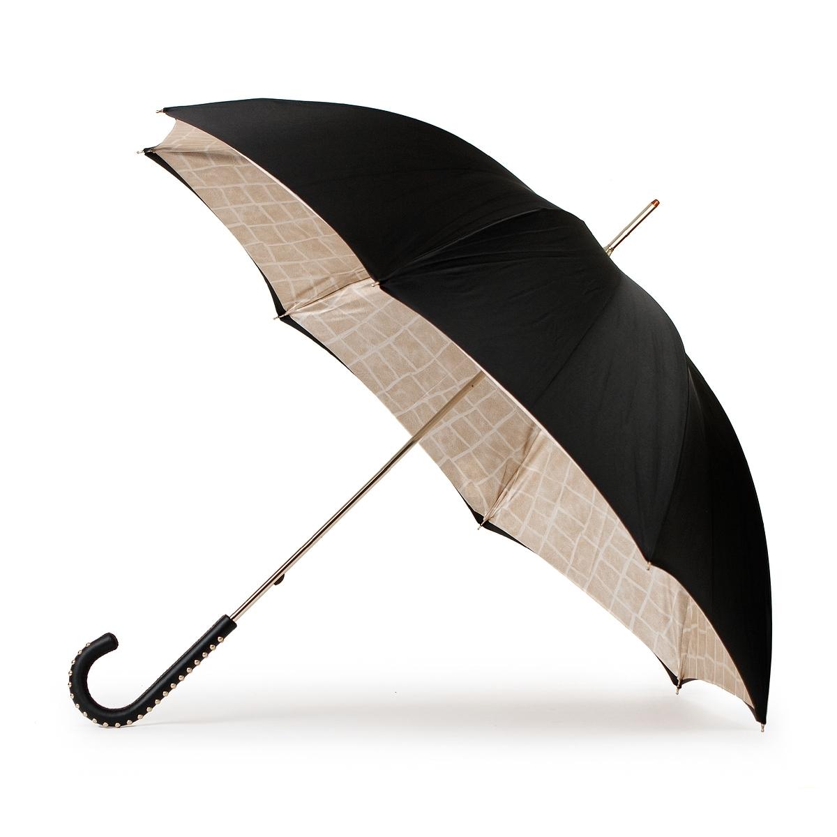 лучший зонт мужской