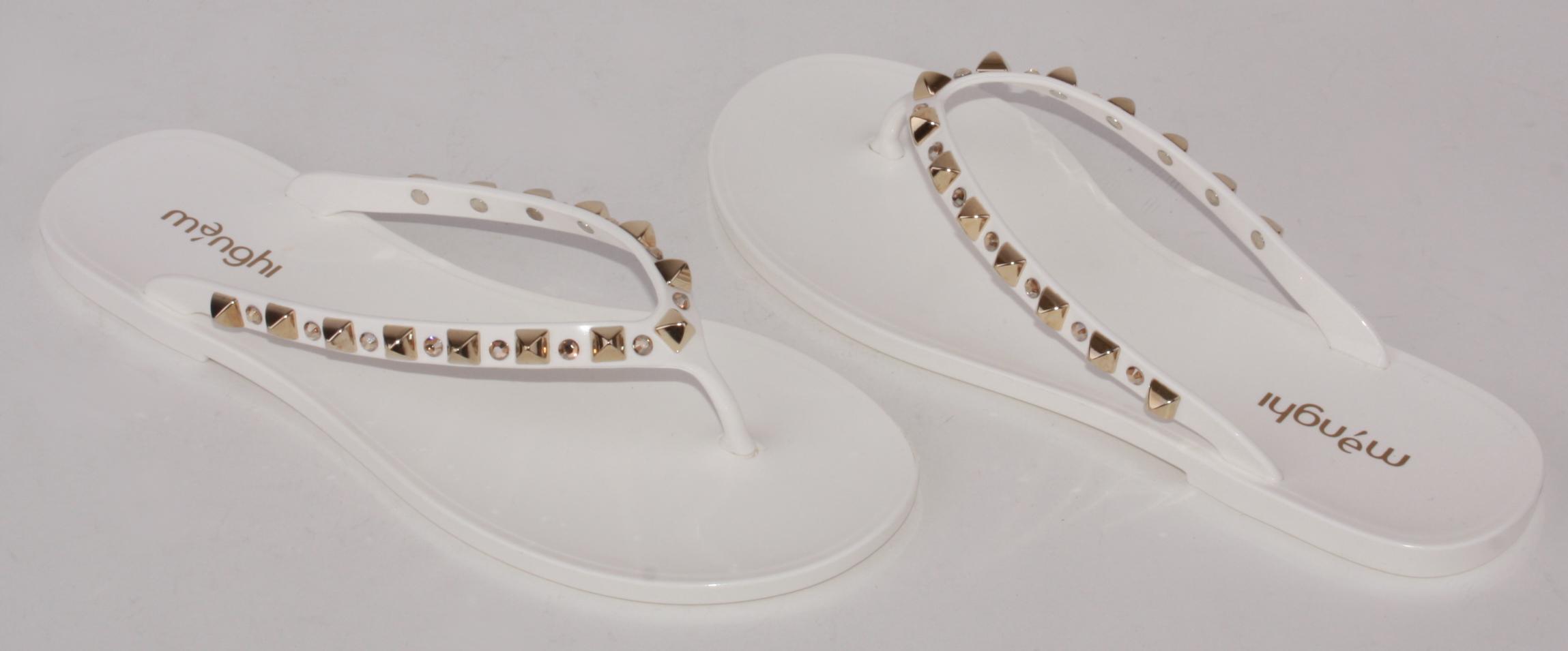 0868ec1f3e3d Каталоги обуви: Куплю обувь женскую