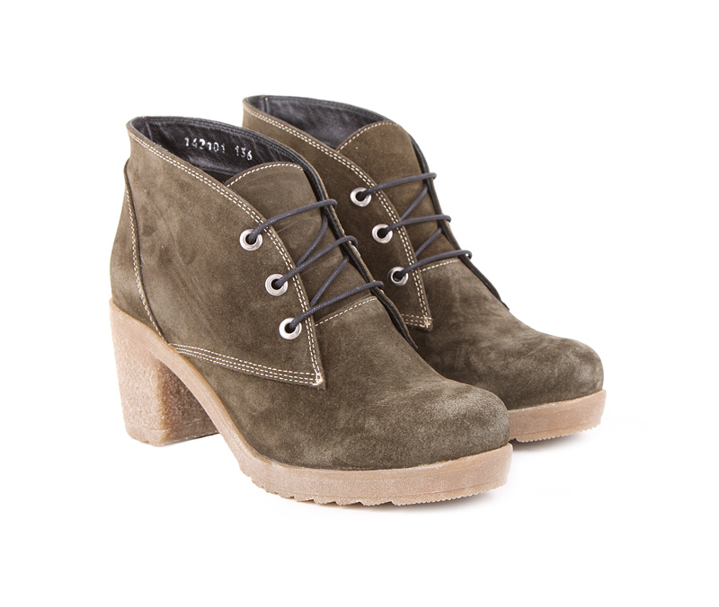 Shoes ru - интернет магазин мужской и женской обуви