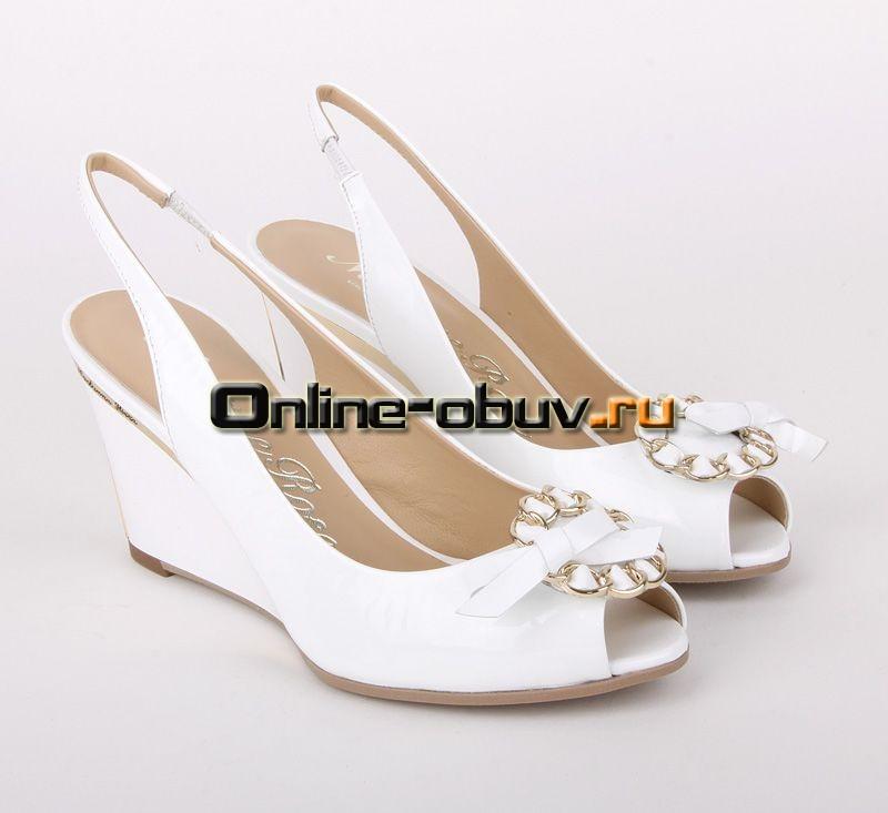 22b84462d Летняя мода - пляжная обувь: Босоножки Giorgio Fabiani в Дзержинском