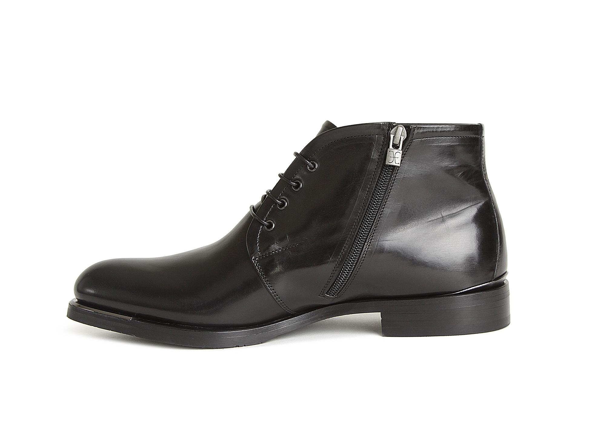 Fabi в Интернет магазине итальянской обуви Купить