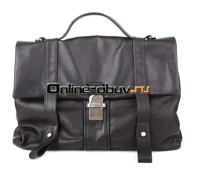 Сумка мужская Ренато Анджи Италия, итальянские мужские сумки Ренато...