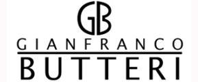 Gianfranco Butteri