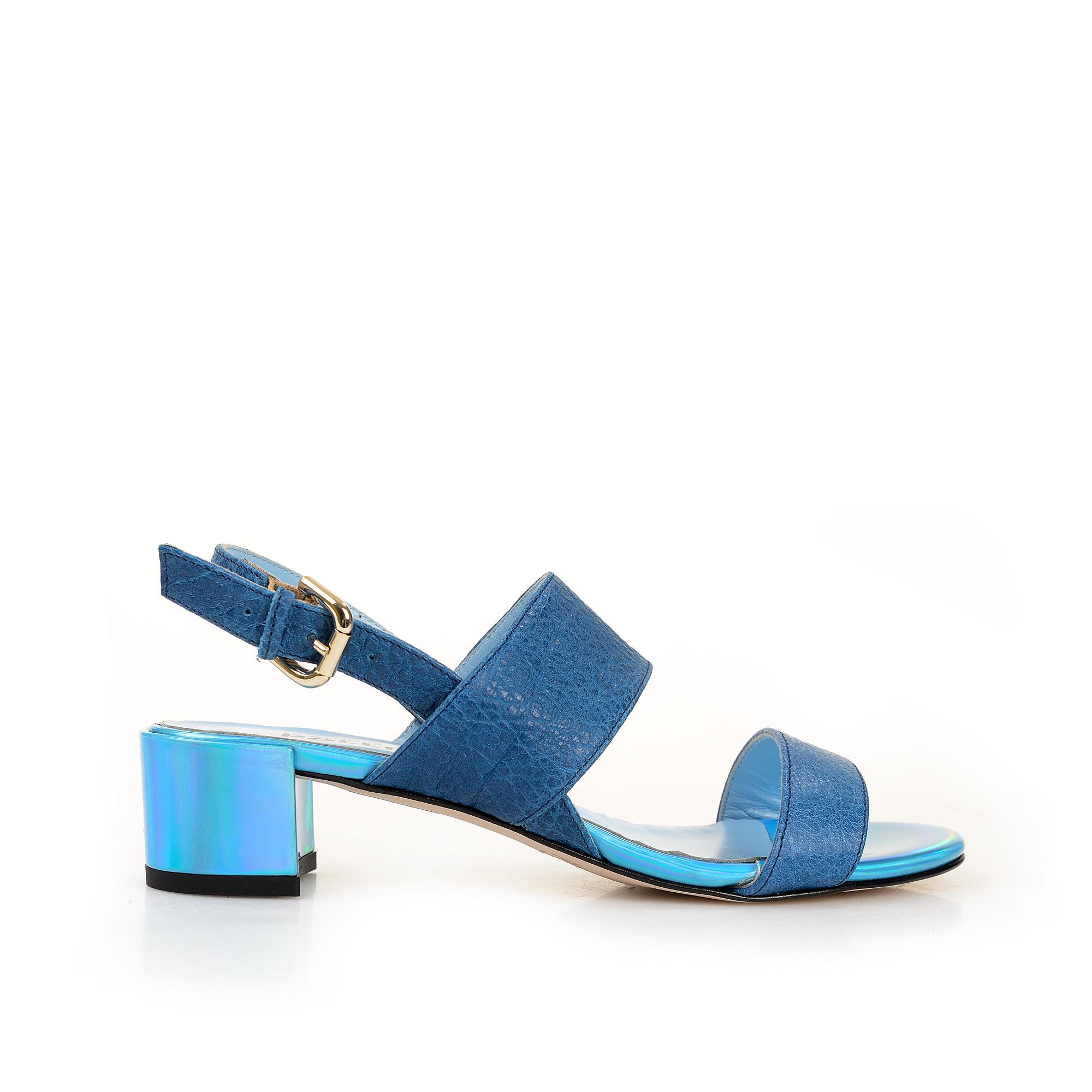 c615f6f14def94 Женские туфли калипсо каталог. Интернет-магазин качественной ...