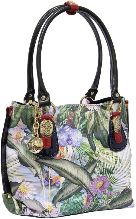 KALINKA-MALINKA Интернет-магазин женских сумок.