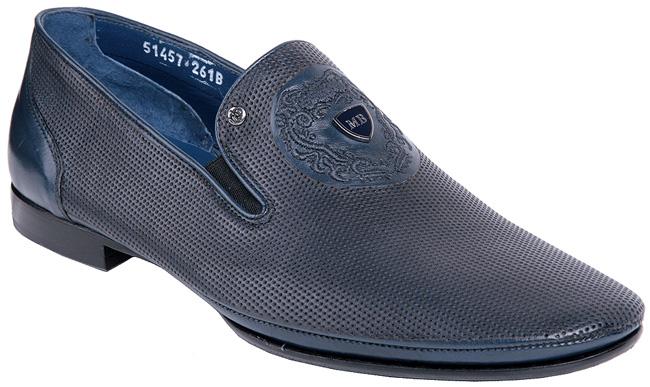 Купить недорогие туфли