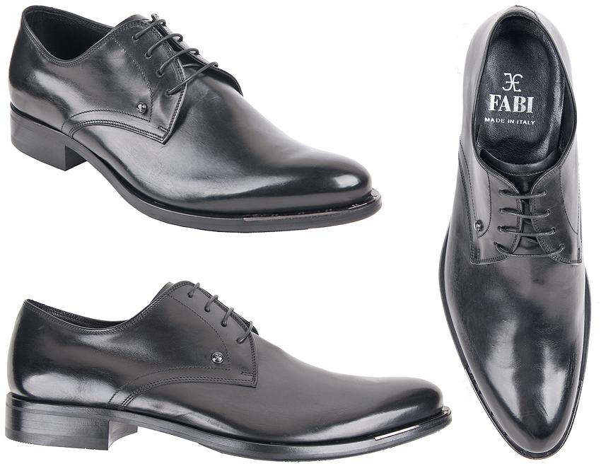 3bfa8865a Fabi обувь мужская цены