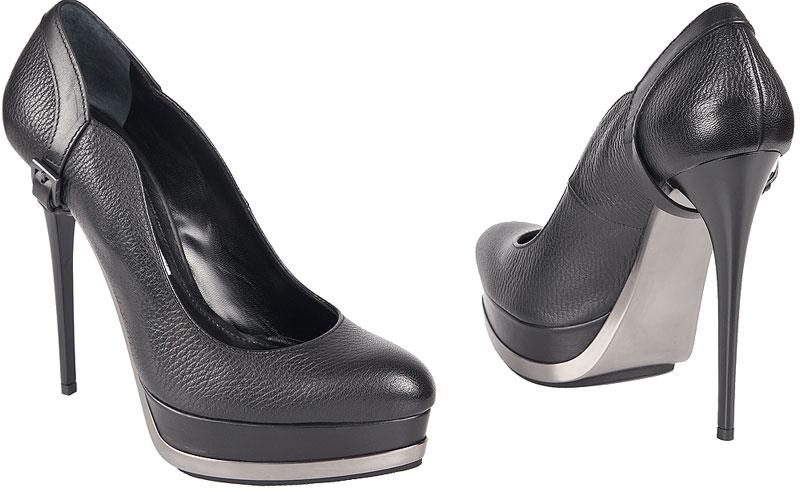 Волейбольные кроссовки asics купить в интернет-магазине