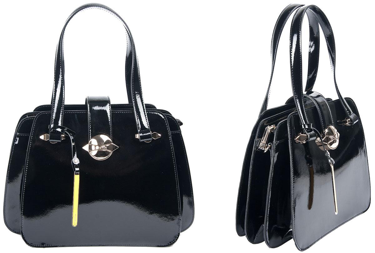 c7ced8f8eb02 Женские сумки на реализацию
