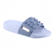 Шлепанцы Menghi Shoes N31033