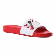 Шлепанцы Menghi Shoes U41804