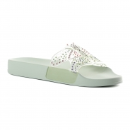 Шлепанцы Menghi Shoes U41825
