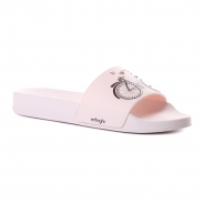 Шлепанцы Menghi Shoes U41806