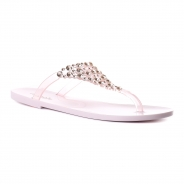 Сланцы Menghi Shoes U41822
