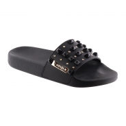 Шлепанцы Menghi Shoes N31034